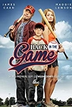 Back in the Game Complete Series