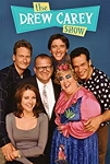 The Drew Carey Show Complete Series