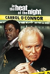 In the Heat of the Night Complete Series