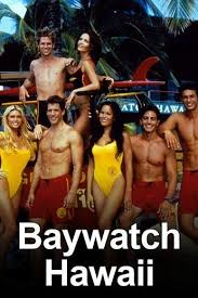Baywatch Hawaii Complete Series