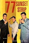 77 Sunset Strip Complete Series