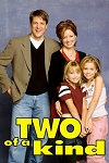 Two of a Kind Complete Series
