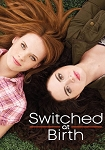 Switched at Birth Complete Series