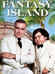 Fantasy Island Complete Series
