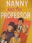 Nanny and the Professor Complete Series
