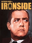 Ironside Complete Series