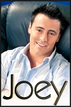 Joey Complete Series