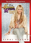 Hannah Montana Complete Series