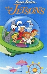 The Jetsons Complete Series
