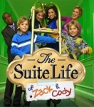 The Suite Life of Zack & Cody Complete Series