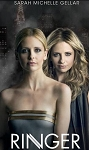 Ringer Complete Series