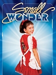 Small Wonder Complete Series