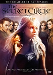 The Secret Circle Complete Series