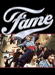 Fame Complete Series