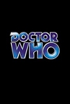 Doctor Who Classic Complete Collection