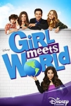 Girl Meets World Complete Series