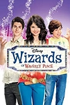 Wizards of Waverly Place Complete Series