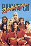 Baywatch Complete Series