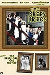 The Brady Girls Get Married/The Brady Brides