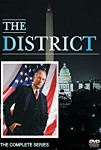 The District Complete Series