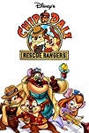 Chip 'N' Dale: Rescue Rangers Complete Series