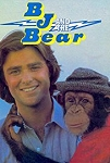 B.J. and the Bear Complete Series