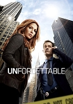 Unforgettable Complete Series