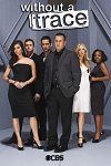 Without a Trace Complete Series