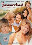 Summerland Complete Series