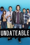 Undateable Complete Series