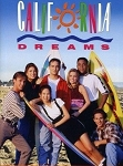 California Dreams Complete Series