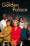 The Golden Palace Complete Series