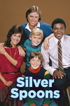 Silver Spoons Complete Series