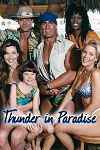 Thunder In Paradise Complete Series