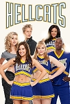 Hellcats Complete Series