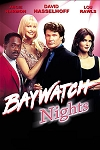 Baywatch Nights Complete Series