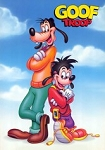 Goof Troop Complete Series