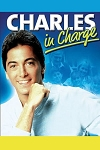Charles In Charge Complete Series