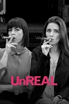 UnReal Complete Series