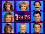 The Bradys Complete Series