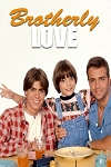 Brotherly Love Complete Series